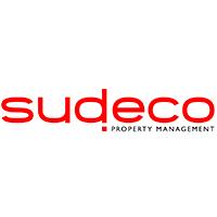 Logo partenaire Sudeco