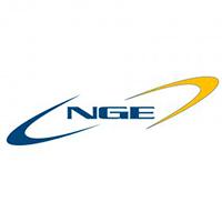 Logo partenaire NGE