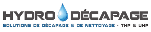 HYDRO DECAPAGE